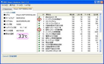 Hdd_smart_analyzer110__hitachi_hd_2