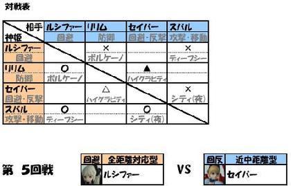 ___vs_03