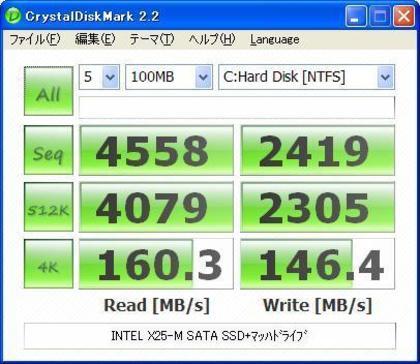Intel_x25m_sata_ssd_crystaldiskma_3