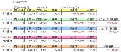 2010_0414__01