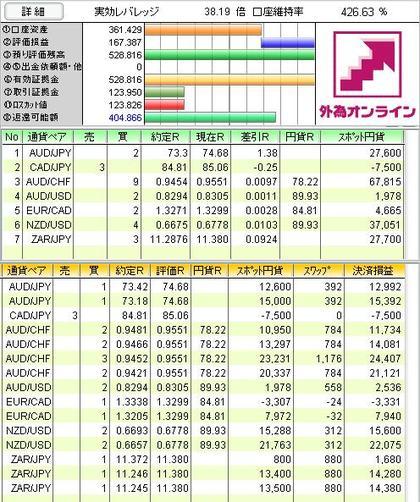 2010_05_172010_05_22