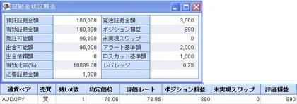 2010_06_03__lion