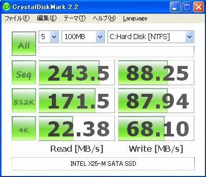 Intel_x25m_sata_ssd_crystaldiskmark